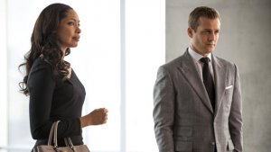 'Suits' is back! Catch up on the first half of Season 2