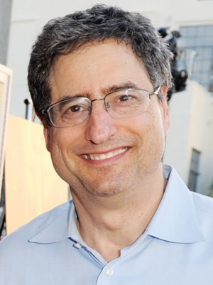 Why Tom Rothman Is Leaving 20th Century Fox (Analysis)