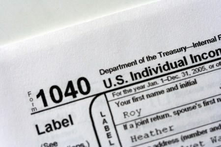 16th Amendment Examples 15th And 16th Amendments