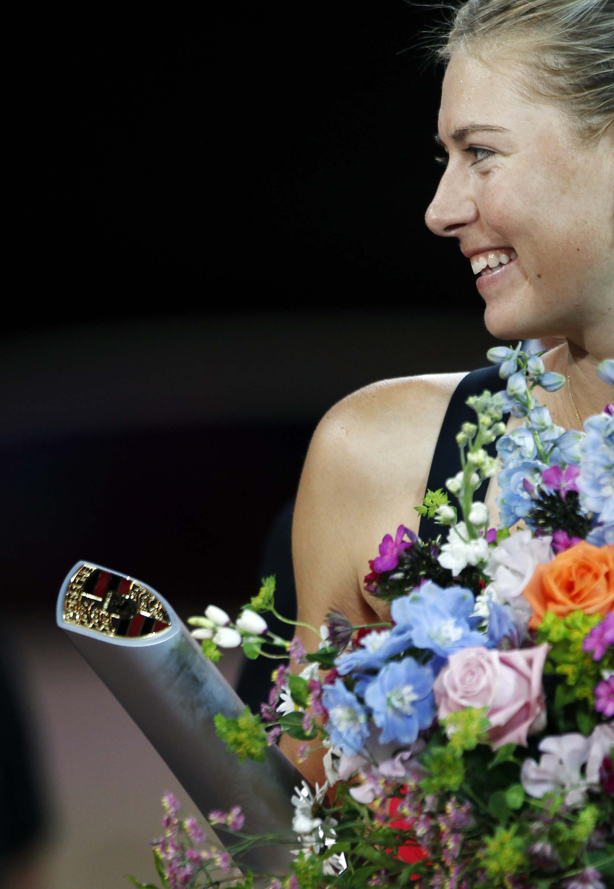 http://media.zenfs.com/en_us/News/Reuters/2012-04-29T184921Z_969288945_GM1E84U084G01_RTRMADP_3_TENNIS-WOMEN.JPG