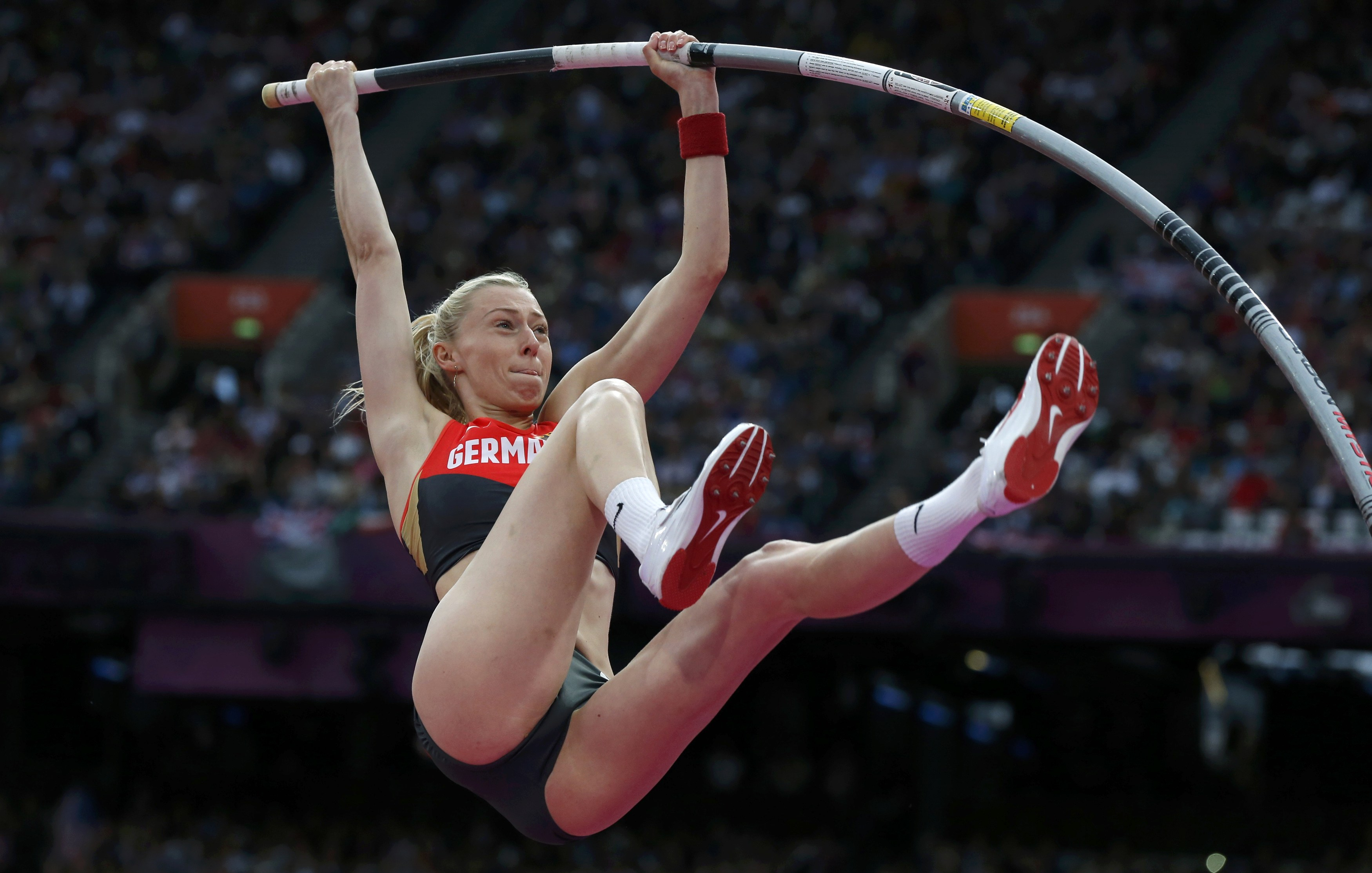 ロンドンオリンピック画像くれYouTube動画>4本 ->画像>2375枚