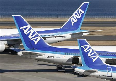 japanese airlines had dreamliner battery issues before recent incidents