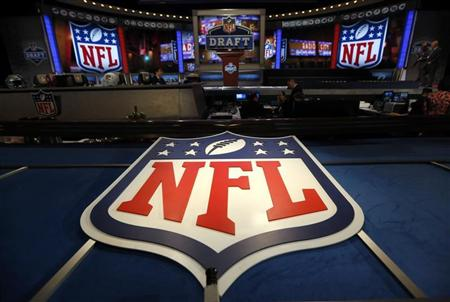 $30M donation brought NFL another crisis of credibility