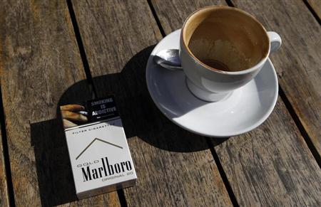 Parliament 100 cigarette coupons