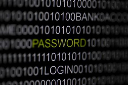 Little Internet users can do to thwart 'Heartbleed' bug