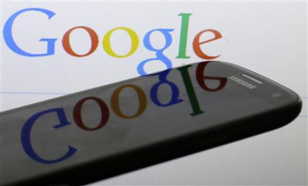 Google first-quarter revenue misses Wall Street targets