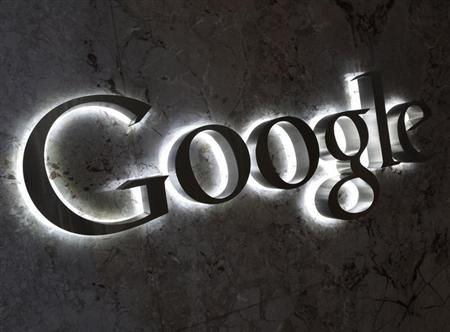 Google still a top pick for Wall Street, despite mobile ad challenges