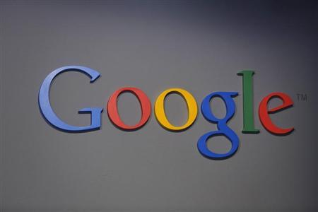 Patent consortium Rockstar loses bid to move Google case