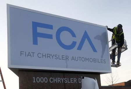 Fiat Chrysler names first 86 Alfa Romeo dealers in North America