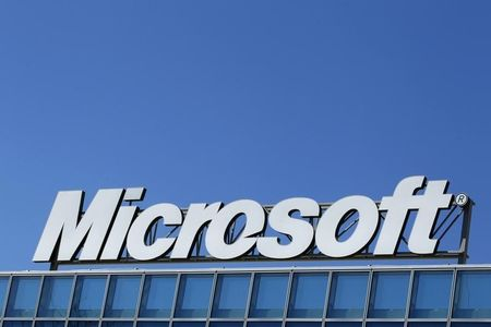Microsoft says cybercrime bust frees 4.7 million infected PCs