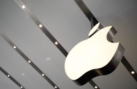 Apple agrees to conditional $450 million e-books antitrust accord