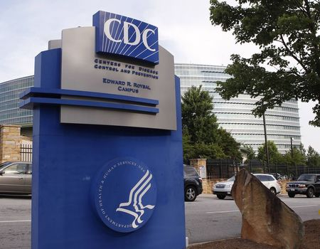 CDC lab director behind anthrax mishap resigns