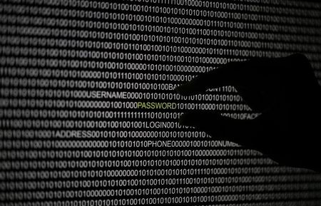 Community Health says data stolen in cyber attack from China