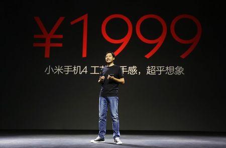 Exclusive: Ouya scores Xiaomi partnership to take games to China