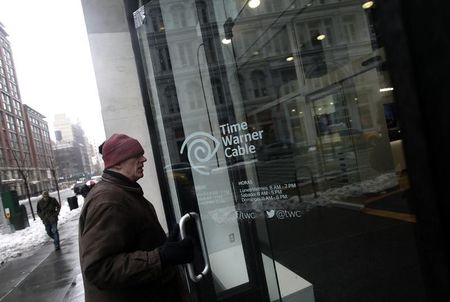 Time Warner Cable to pay $1.1 million to settle outage reporting violation