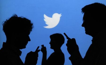 Twitter helps Chicago find sources of food poisoning