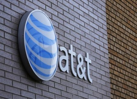 AT&T sues Cox Communications for patent infringement