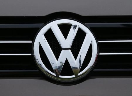 China graft watchdog probes another executive at Chinese car maker