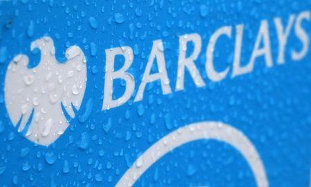 Barclays taps vein biometrics in bank fraud fight