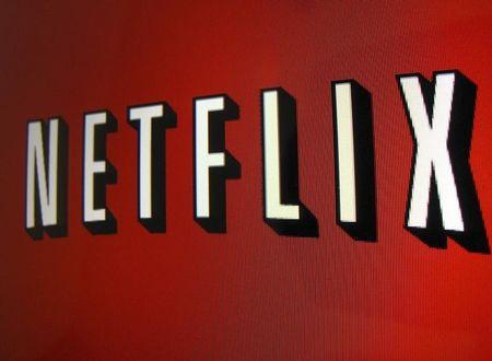 Netflix joins online protest on U.S. net neutrality