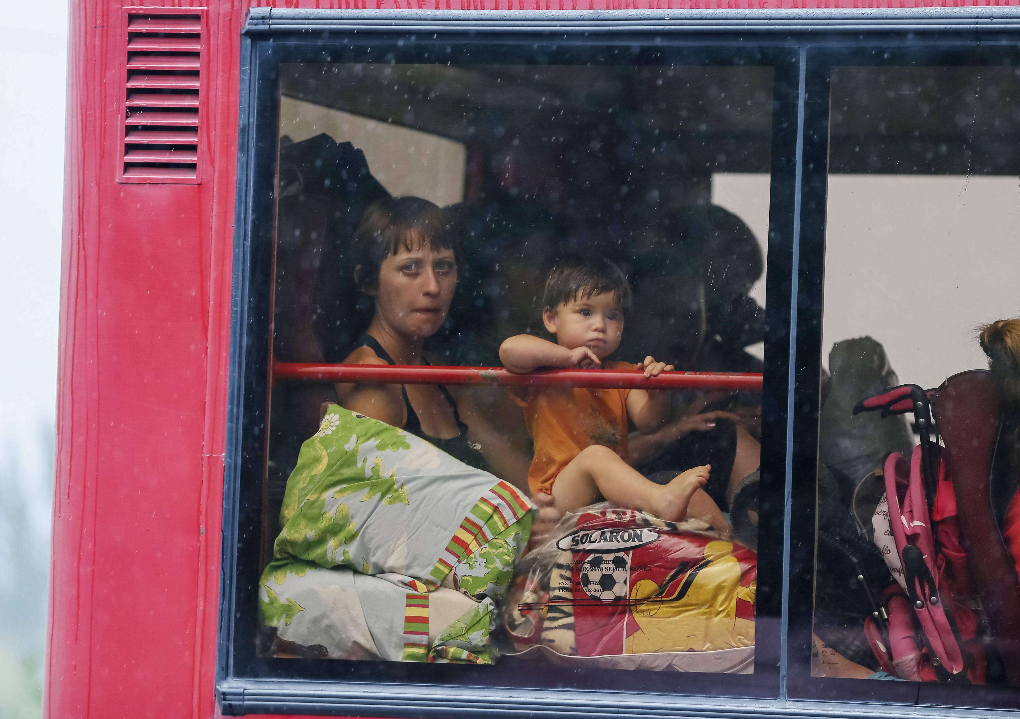Праститутки в донецке 21 фотография