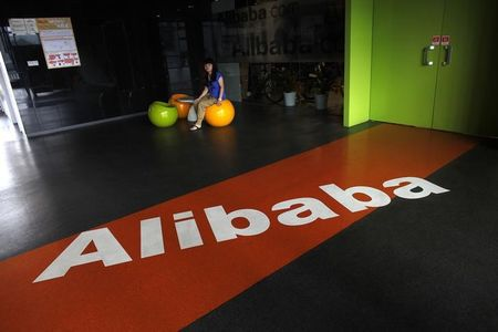 Alibaba worried about Facebook IPO as considered Nasdaq versus NYSE
