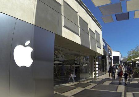 Bug delays Apple's HealthKit availability on iOS 8