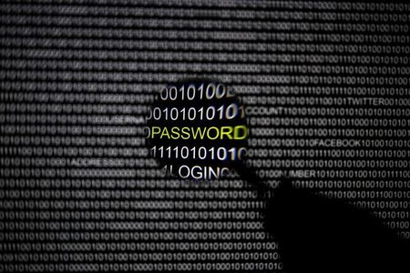 European banks team up with Europol in cybercrime fightback