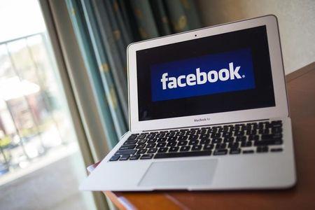 Facebook to introduce new advertising platform : WSJ