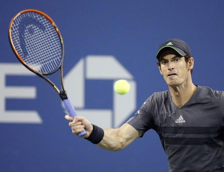Murray disappointed over Scottish independence Twitter row