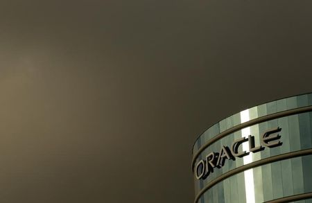 Oracle warns more than 30 products vulnerable to 'Shellshock'