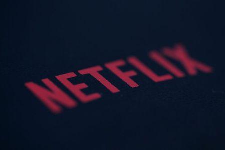 Belgacom strikes deal to offer Netflix in Belgium