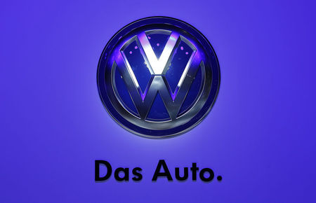 UAW, two German labor groups link to organize VW in Tennessee