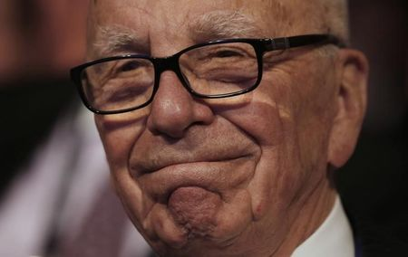 News Corp to buy real estate website operator Move for $950 mln