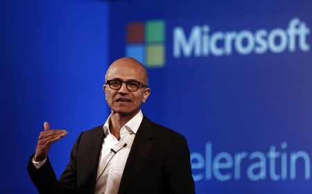 Microsoft names next operating system 'Windows 10'