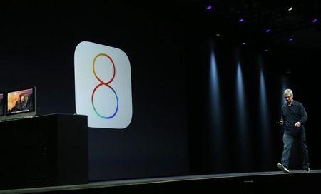 Apple's iOS 8 causing Bluetooth connectivity issues: MacRumors