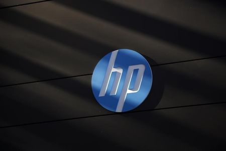 HP sees low-power servers making inroads in niche data centers