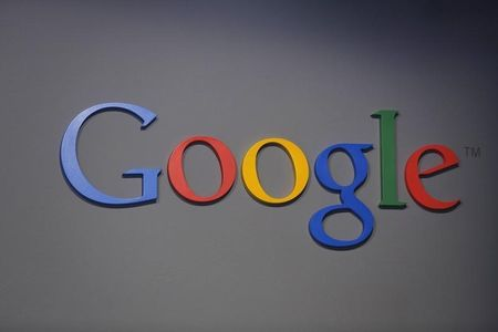 Google expands shopping delivery service in U.S.