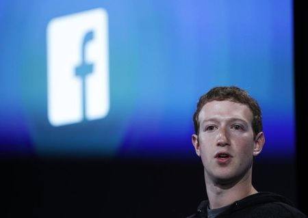 Apple, Facebook will pay for female employees to freeze their eggs