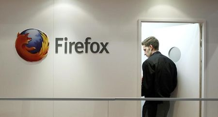 Mozilla to disable encryption feature in next Firefox browser due to 'Poodle' bug