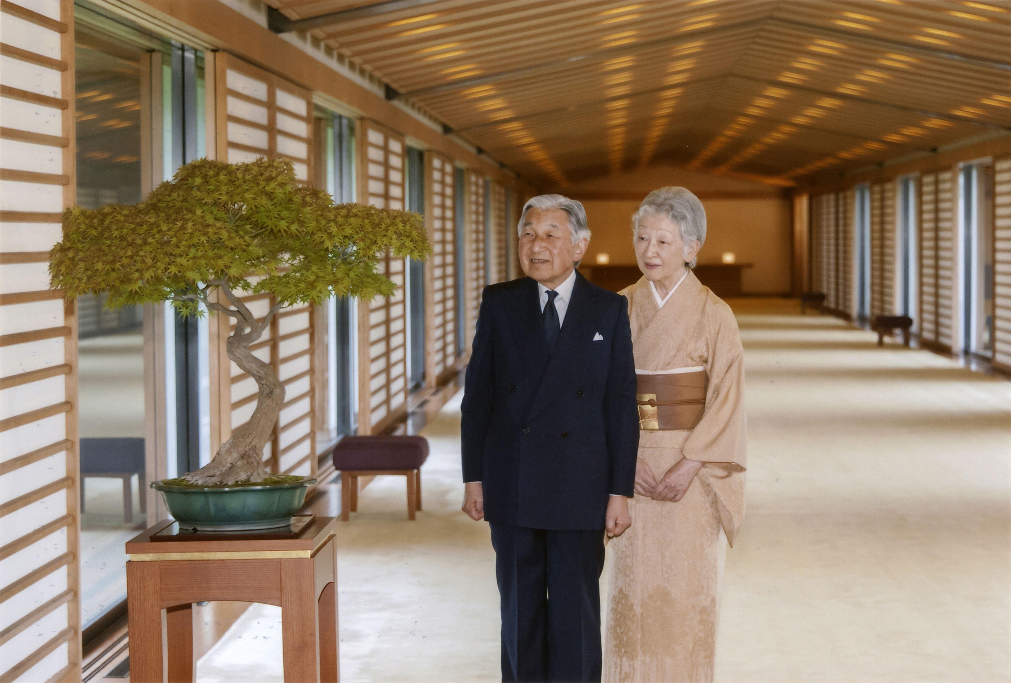 【万歳】美智子皇后陛下【奉祝】YouTube動画>4本 ->画像>242枚