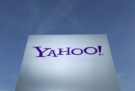 Yahoo in talks to buy ad service BrightRoll: TechCrunch