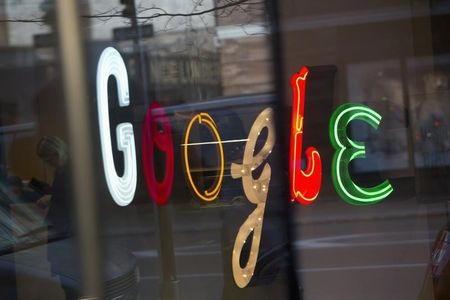 Google bolsters artificial intelligence efforts, partners with Oxford
