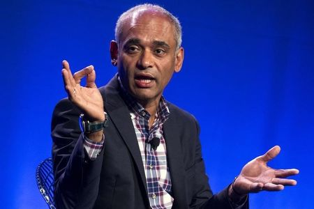 U.S. broadcasters win preliminary injunction against Aereo