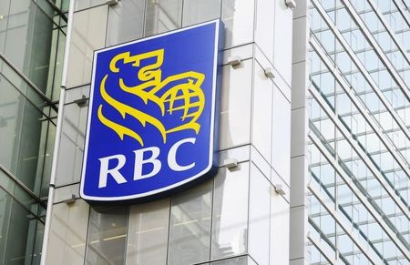 Canada's RBC withdrew from Alibaba IPO after employee's inadvertent comment