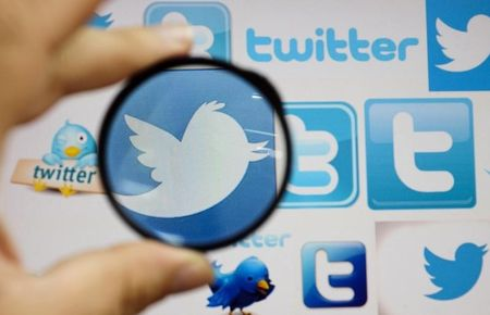 IBM, Twitter to partner on business data analytics
