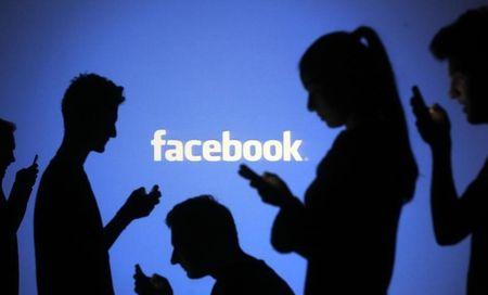 NY recovers $18 million using warrants for Facebook accounts