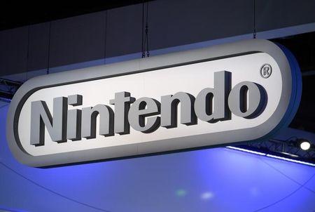 Nintendo to develop
