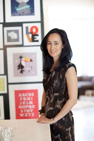 Design site Minted raises new cash, expands into textiles