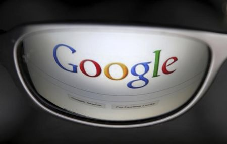 EU's Vestager to meet Google complainants in coming weeks